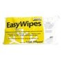 EasyWipes